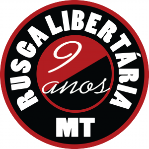logo_rlredondo