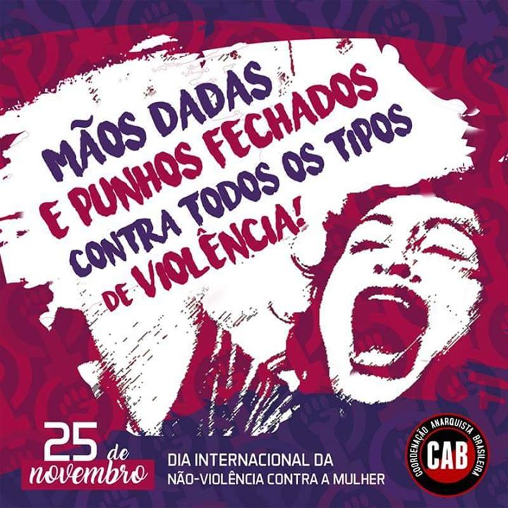 251116-dia-internacional-da-nao-violencia-contra-a-mulher