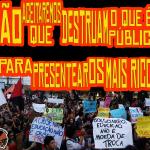 [Opinião Anarquista] A Pandemia, a EAD e a Educação Pública em Mato Grosso: algumas reflexões que não podemos deixar de fazer